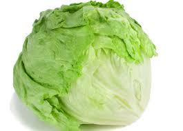 lettucejpg