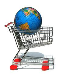 shopping trolleyjpg