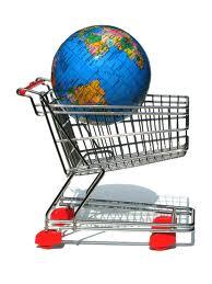 shopping trolleyjpg