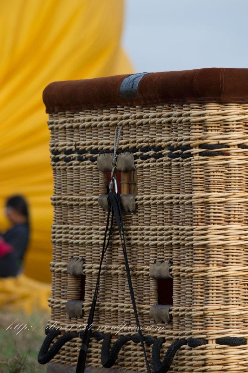 Basket-jpg
