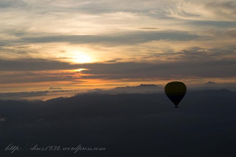 Lone-_balloon