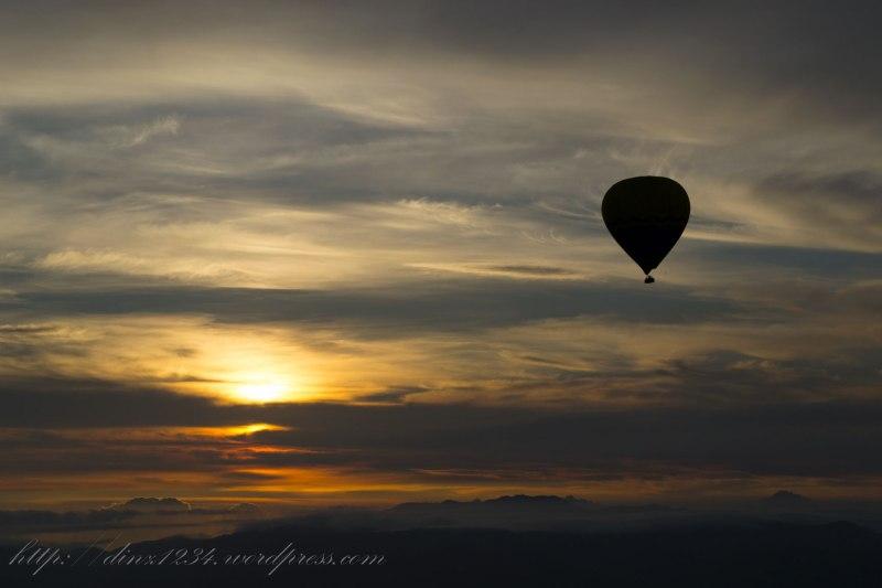 Perfect-morning-_balloon