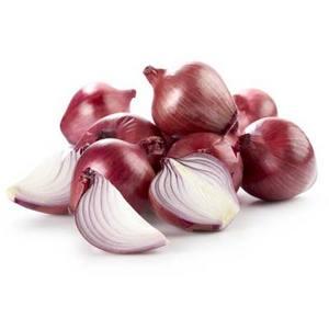 4218459 onions